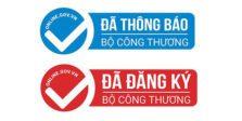 Di Vu Dang Ky Website Bo Cong Thuong 1
