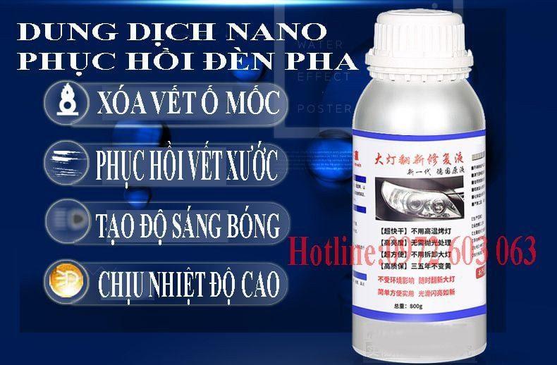 Dung Dich Bo Phuc Hoi Phu Na No Lam Sang Bong Den Pha 2 Compressed Compressed