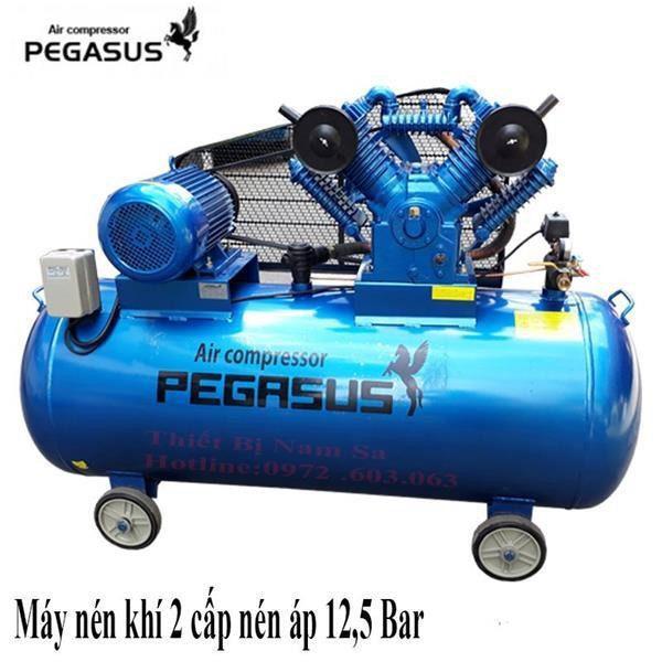 May Nen Khi Nap Hoi Pegasus 57