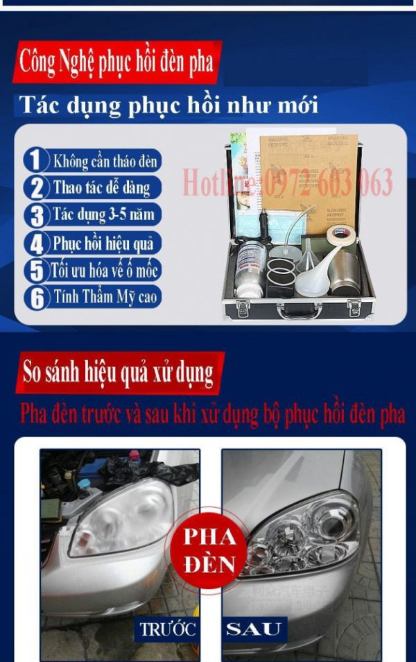 Tac Dung Phuc Hoi Phu Na No Lam Sang Bong Den Pha 1 Compressed Compressed