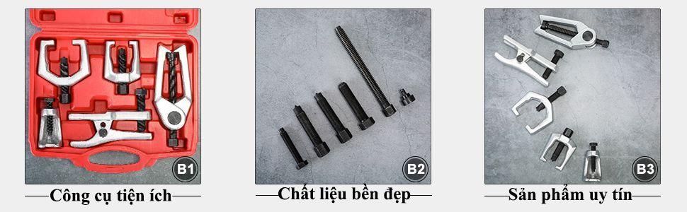 Vam Thao Ro Tuyn Giam Xoc 5 Chi Tiet 5