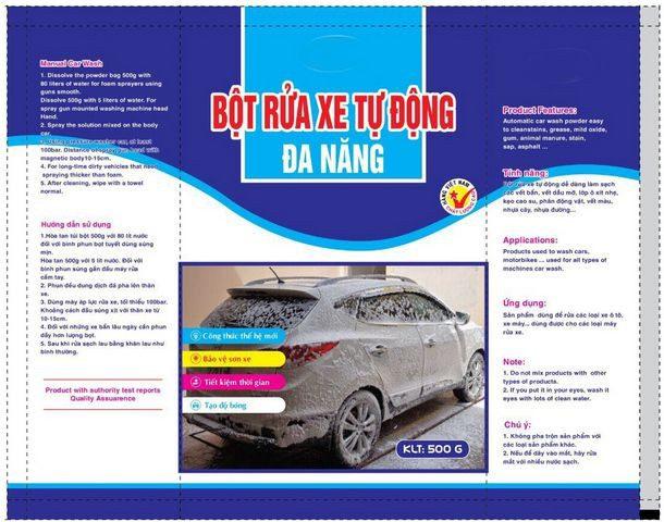 Bot Xa Phong Rua Xe Khong Cham Cong Nghe Moi 3