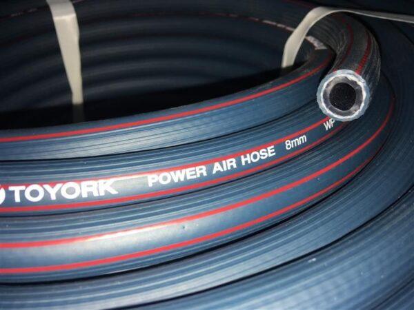 Day Hoi Toyork F8 0mm 100m 4